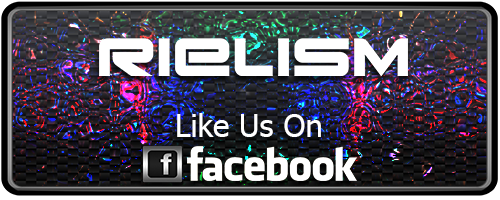 Rielism FB Banner