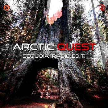 Arctic Quest - Sequioa (Radio Edit)