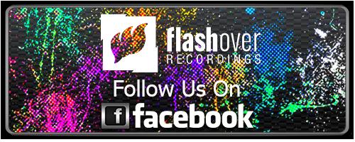Flashover 500x200 Banner