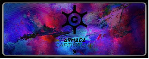 Armada Captivating
