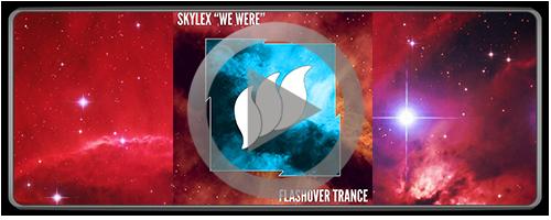 Skylex - We Were player