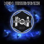 New Ordinance Regulation Episode 007