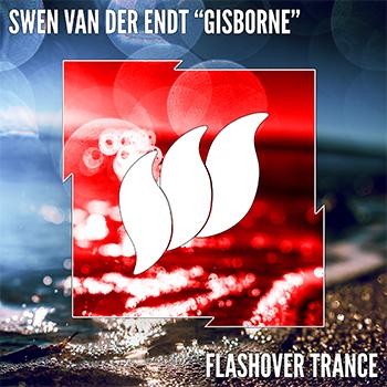 Swen van der Endt Gisborne (Extended Mix)