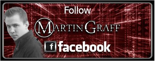 Martin Graff Facebook