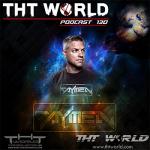 THT World Podcast 130 by Cayman