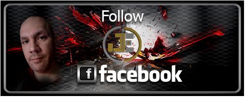 Johnny E Facebook Page