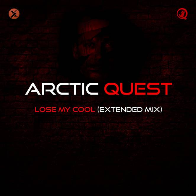 Arctic Quest - Loose My Cool (Extended Mix)