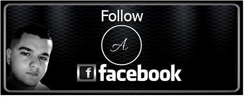 Atleha Facebook Banner