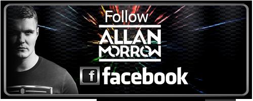 Allan Morrow Facebook Page