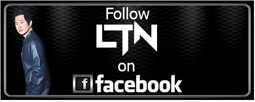 LTN Facebook Banner