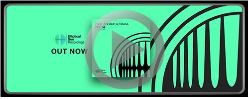 Paul Arcane & Emata -Freya (Spotify)